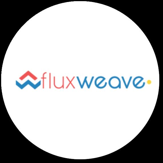 Fluxweave