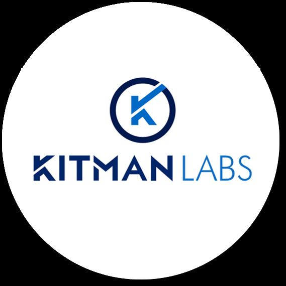 Kitman Labs